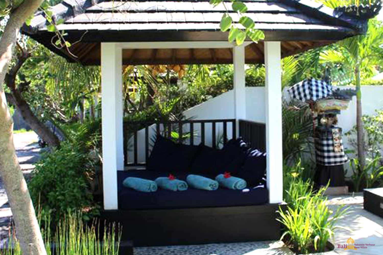 Villa S For Sale Buy A Villa On Bali Bali Vakantie Verhuur Bali Rent Villa S