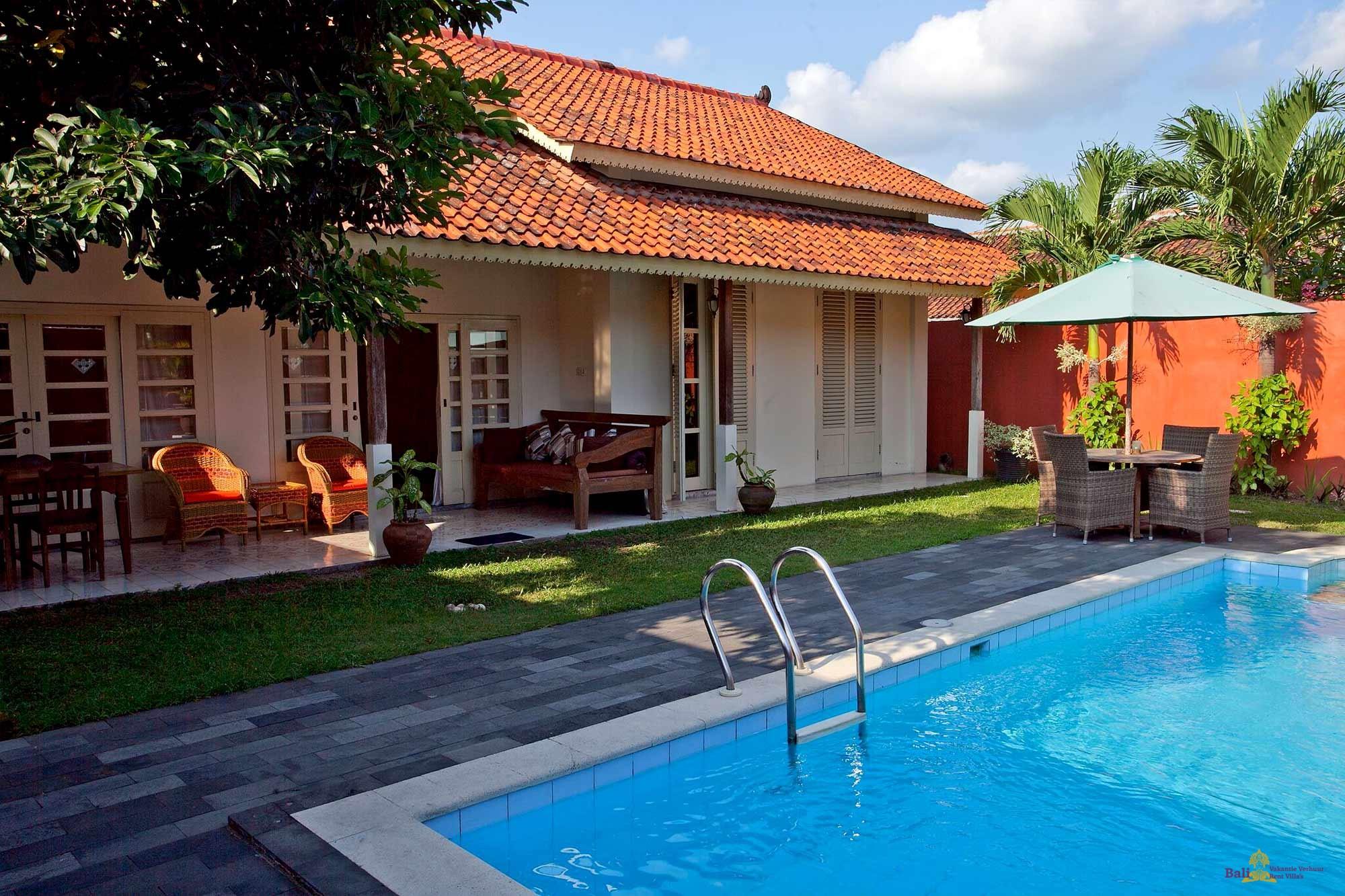 Villa Diamond Villa Diamond Is Our Most Exclusive Villa